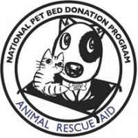 ARA_Color_Pet_Bed_Logo