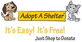 adoptshelter
