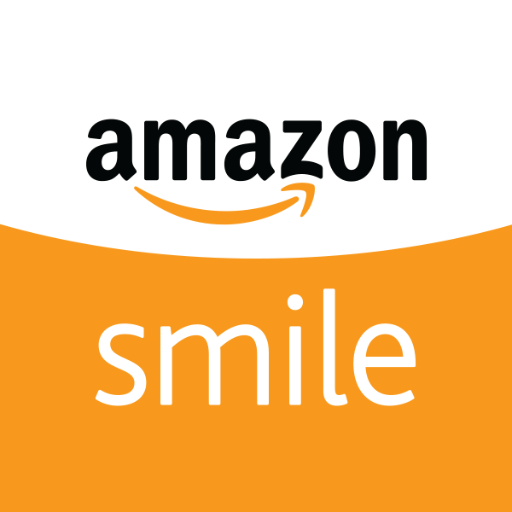 Amazon Smiles Donates back to MDAR