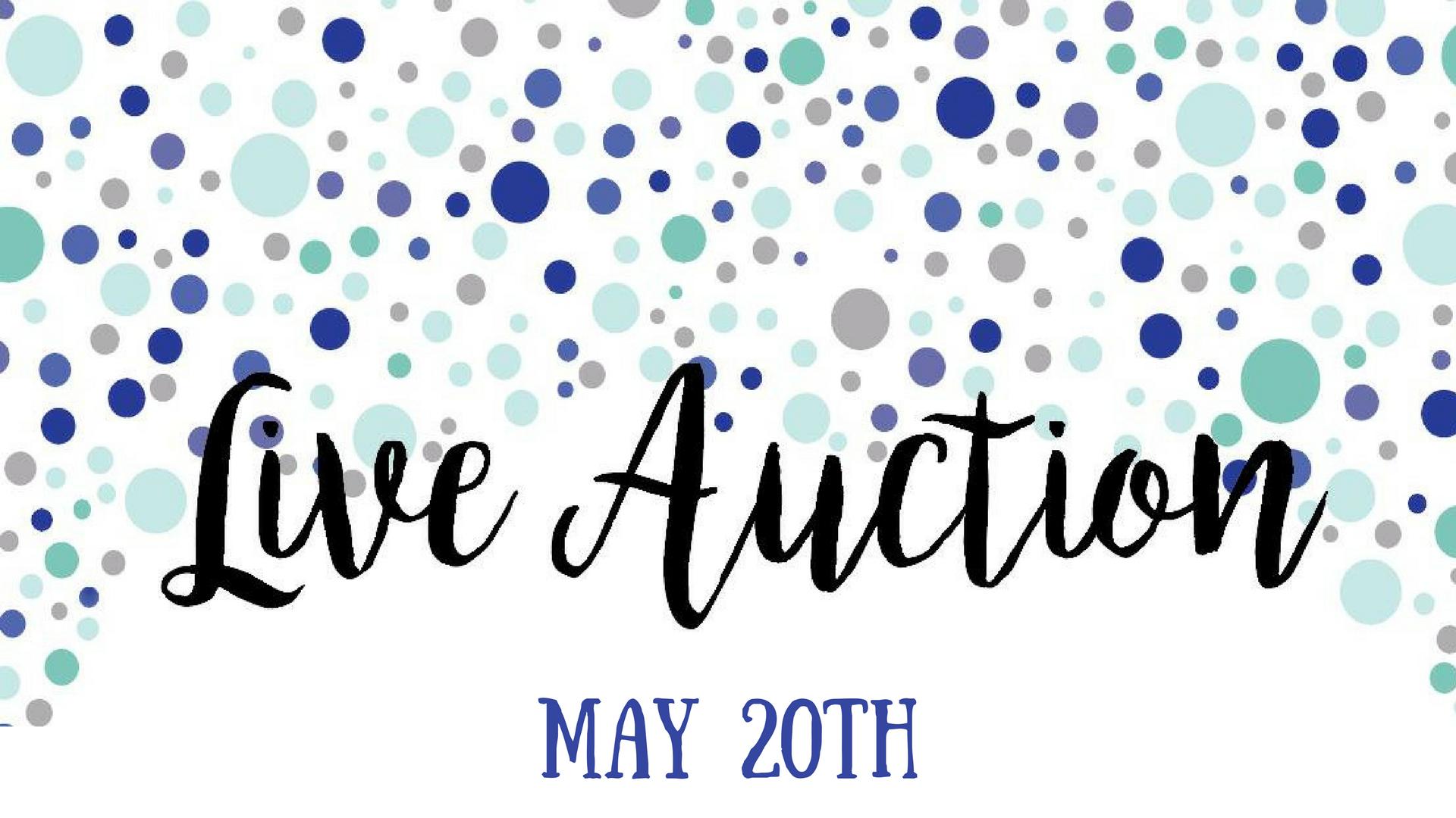 mondak animal rescue community rummage live auction