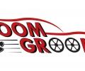 Zoom Groom